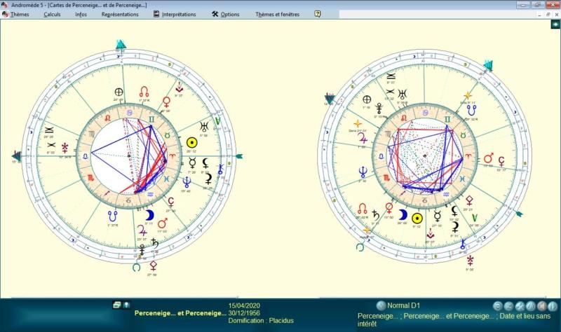 Transit d' Uranus en maison 9 - Page 3 Rsq_2010