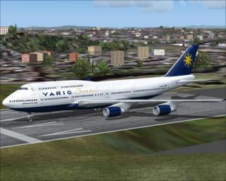 aeronaves desproporcionais 213