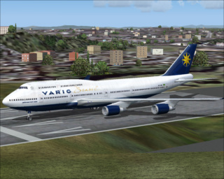 aeronaves - aeronaves desproporcionais 213