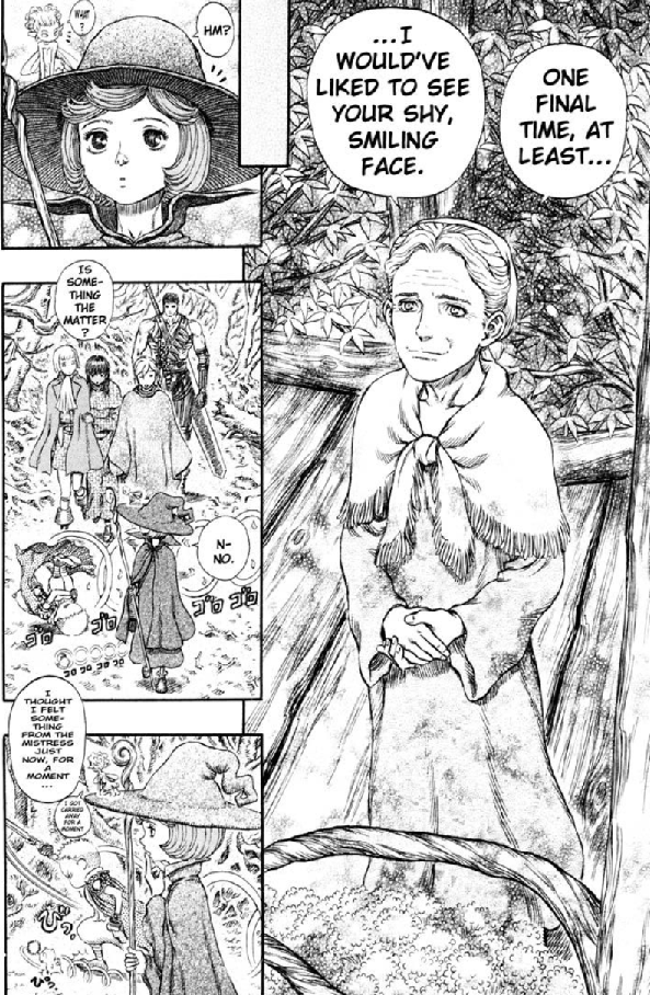 seul contre tous - Page 4 Berser12