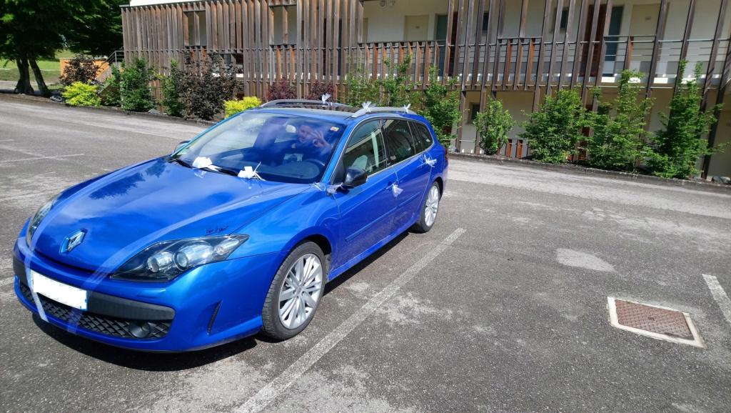 [Esbe88] Laguna III.1 Estate GT 2.0T 205 Dsc_0214