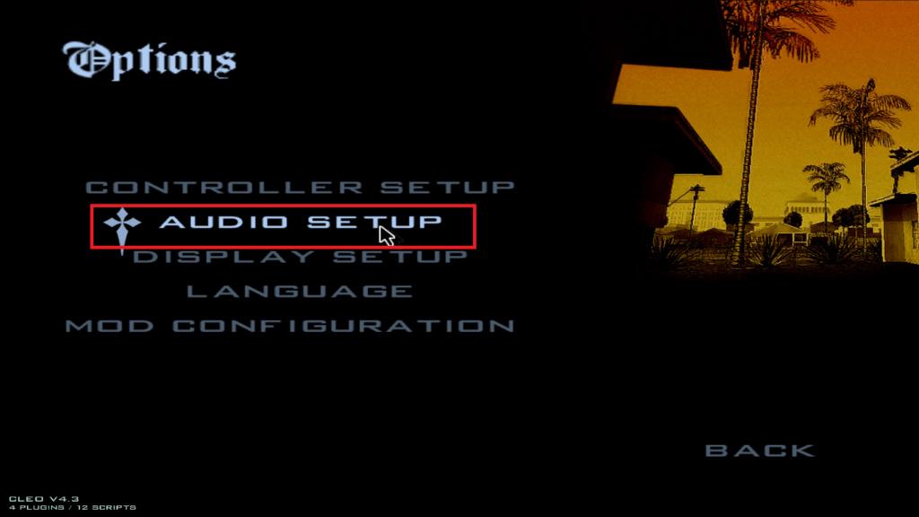 (GTA) (TUTO) Utiliser la radio avec radionomy. Radio410