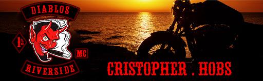 [Solicitud de Prestamo] Christopher Hobs Banner10