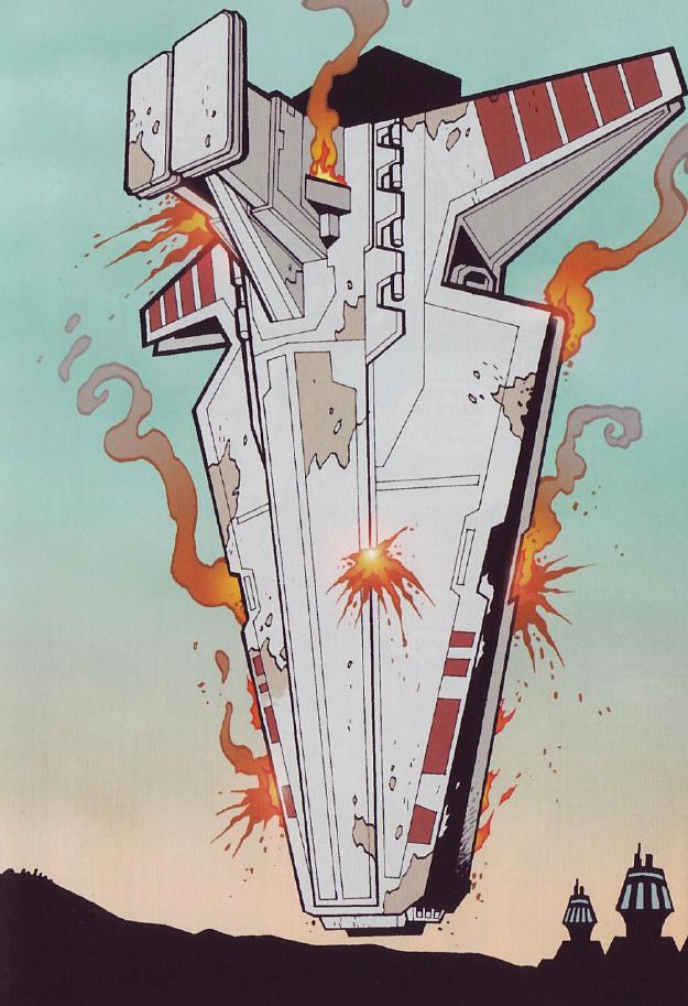 Yoda's prime - Page 3 49675510