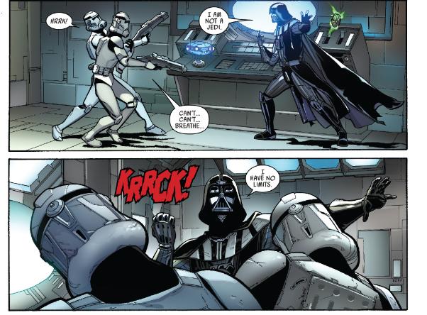 SS - Darth Maul (IG) vs. Darth Vader (BreakofDawn) 59153110