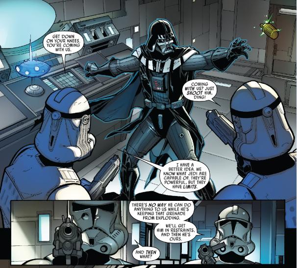 SS - Darth Maul (IG) vs. Darth Vader (BreakofDawn) 59153111