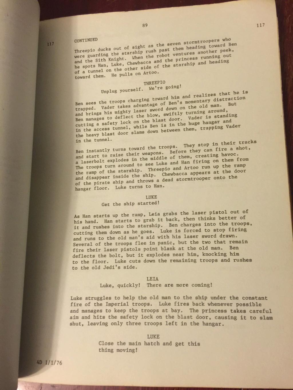 ANH Vader vs TPM Kenobi  - Page 6 Cf5ffj10