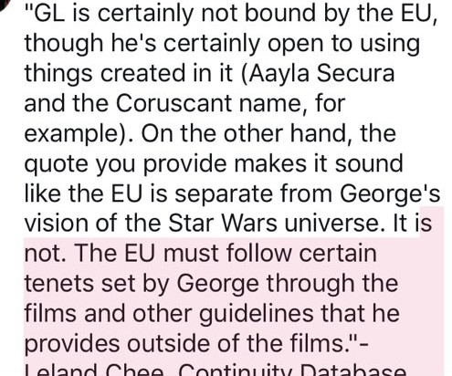Thoughts on Darth Vader? - Page 4 Dlpdib10