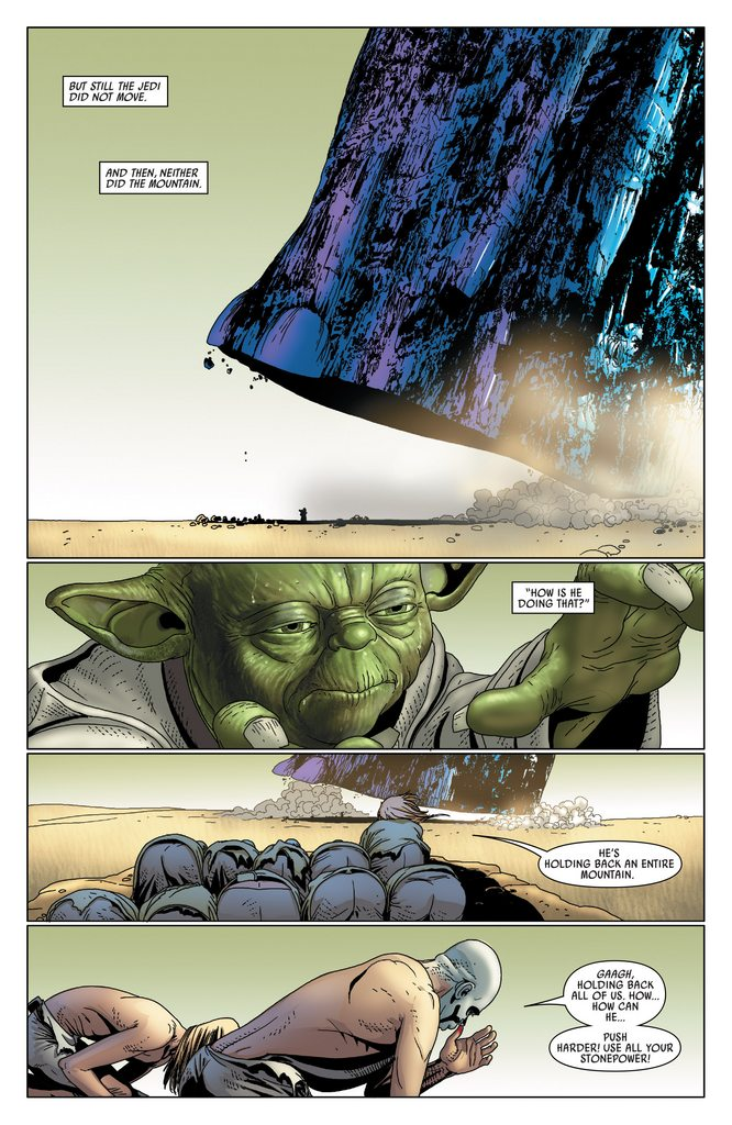 Darth Vader vs Darth Sidious - Page 2 Fmtrmm10