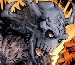Darth Nihilus vs Vong Krayt  Image012