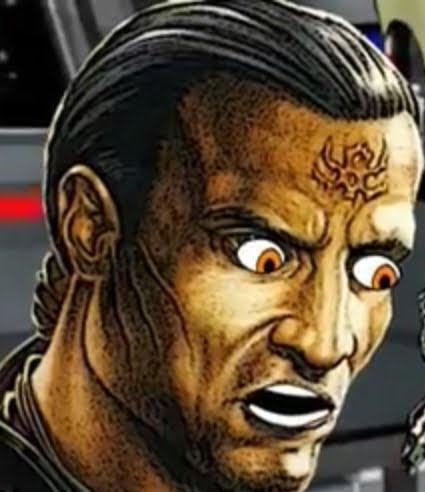 Darth Nyriss vs Jedi Exile (KOTOR II) Maxres12