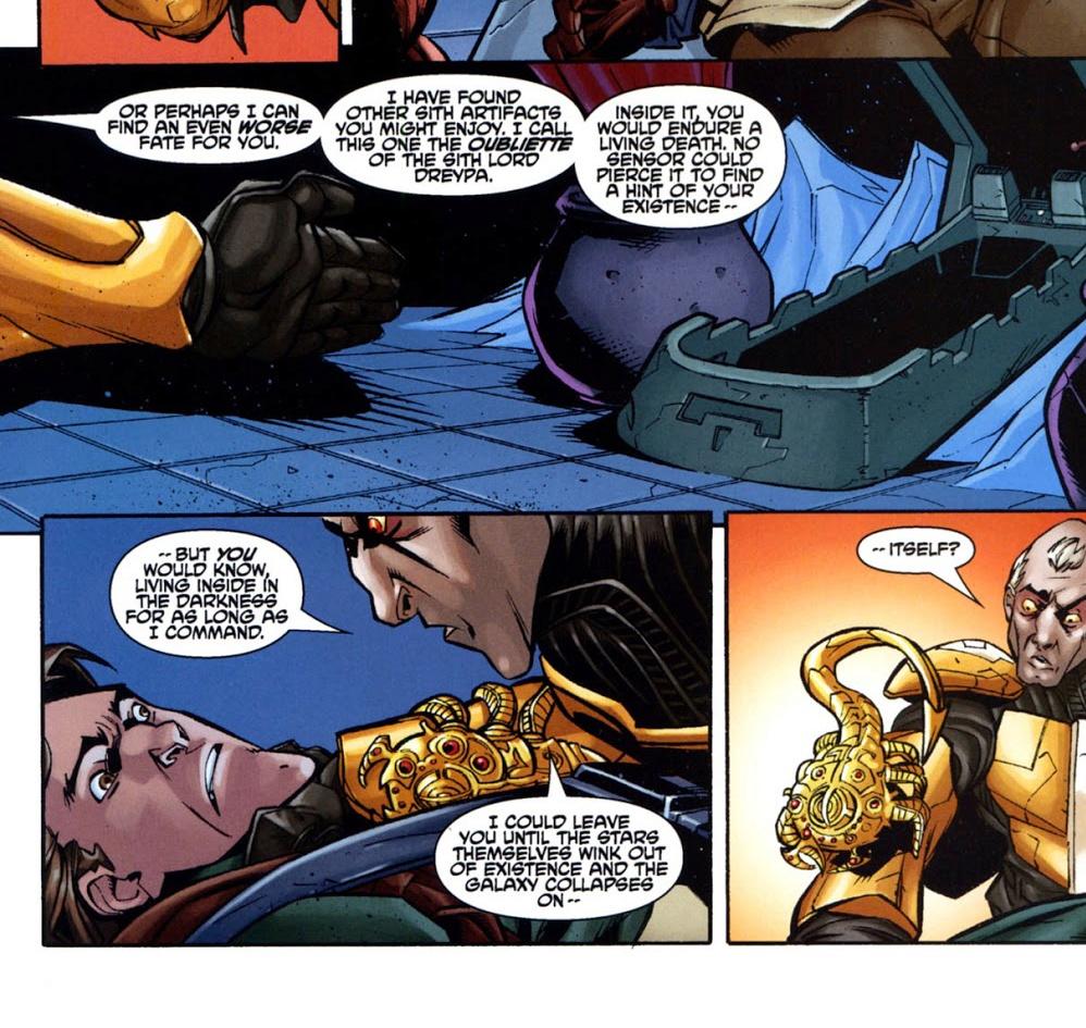 Darth Vader vs A'Sharad Hett - Page 5 Pasted10