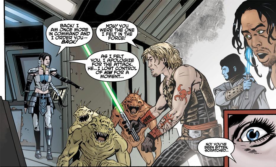Darth Vader vs A'Sharad Hett - Page 3 Pasted11