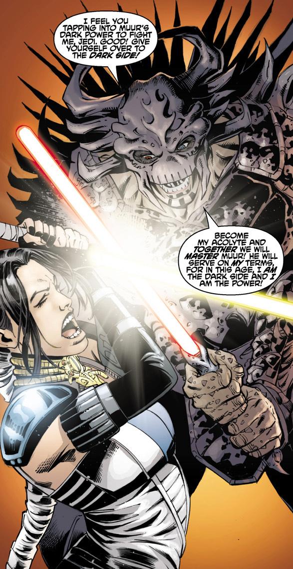 Darth Vader vs A'Sharad Hett - Page 3 Pasted12