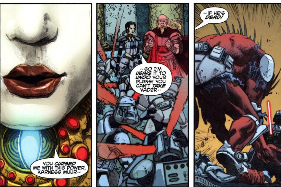 Darth Vader vs A'Sharad Hett - Page 3 Pasted13