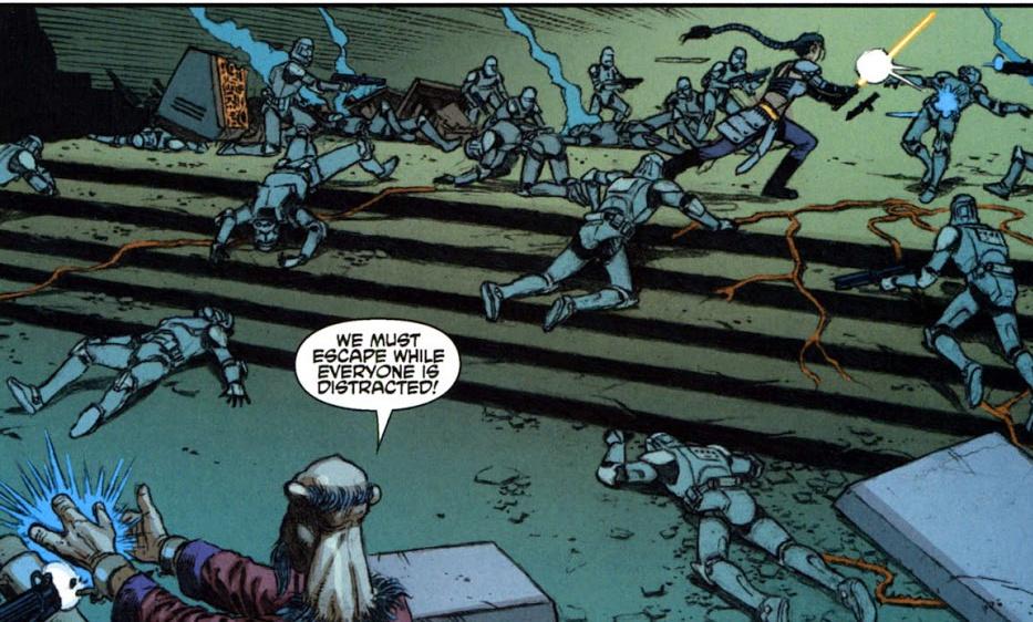 Darth Vader vs A'Sharad Hett - Page 3 Pasted14