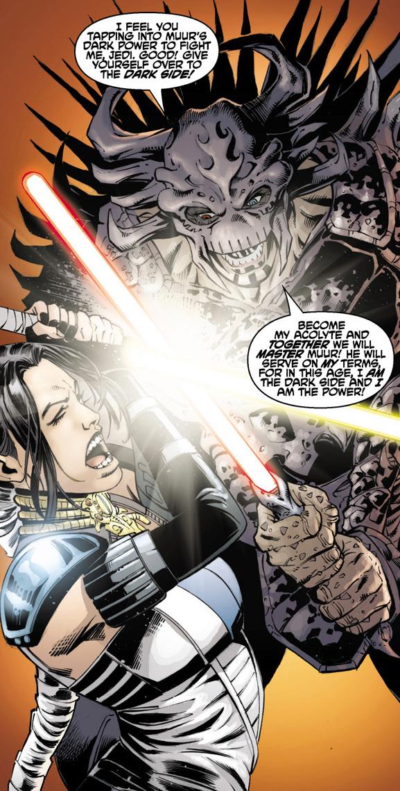 Darth Vader vs A'Sharad Hett - Page 3 Pasted15