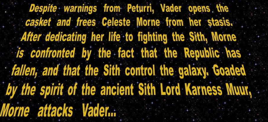 Darth Vader vs A'Sharad Hett - Page 3 Pasted18