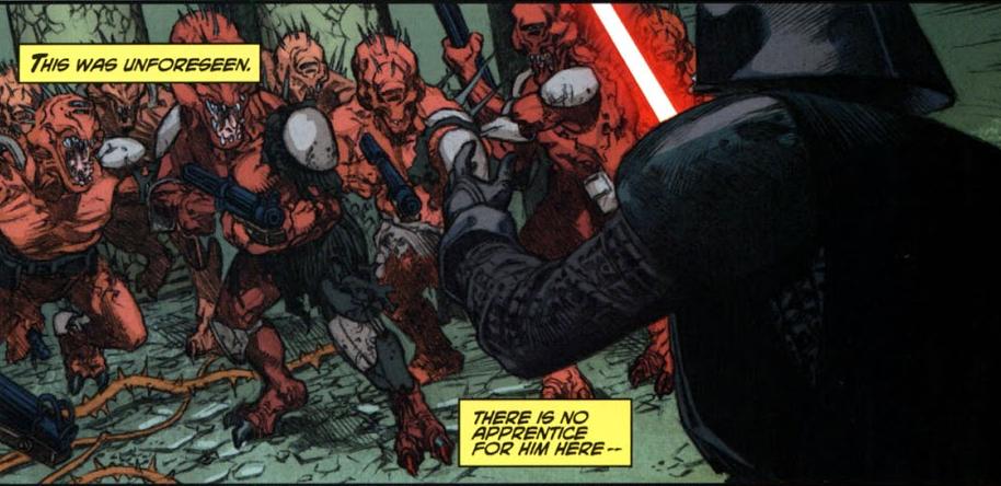Darth Vader vs A'Sharad Hett - Page 3 Pasted19