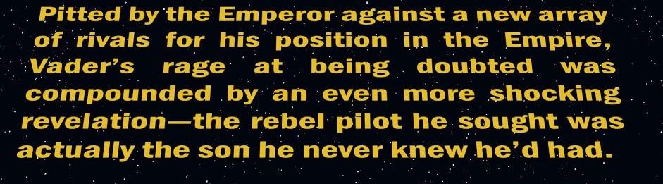 Vader vs Yoda - Page 4 Rco00210