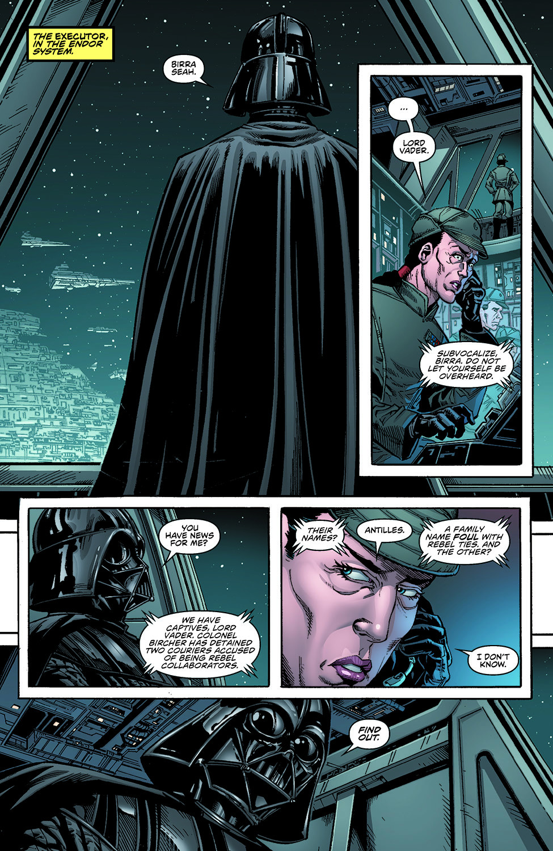 Maul, Vader and Kenobi V Arcann and Revan - Page 5 Rco00710