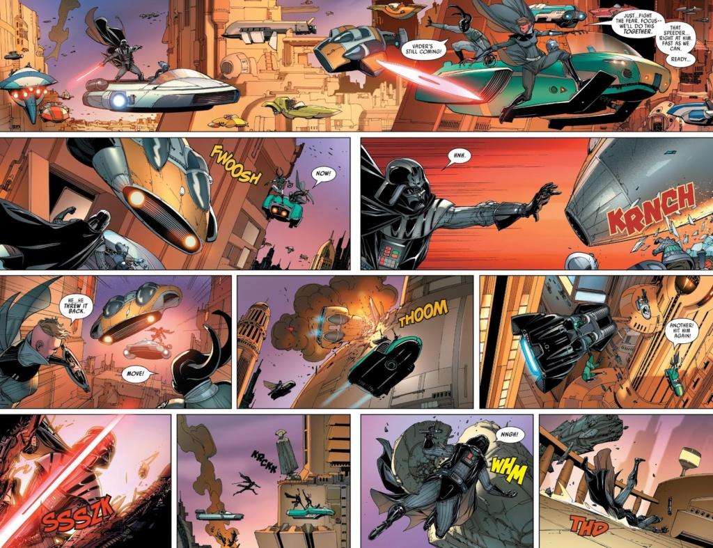 SS - Darth Maul (IG) vs. Darth Vader (BreakofDawn) Rco01010