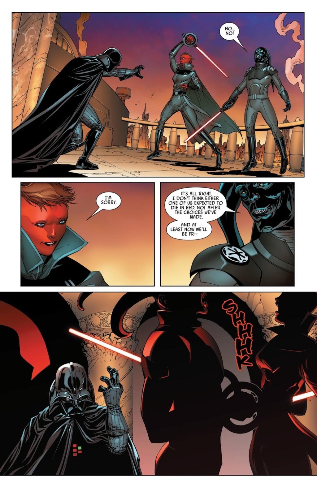SS - Darth Maul (IG) vs. Darth Vader (BreakofDawn) Rco01210