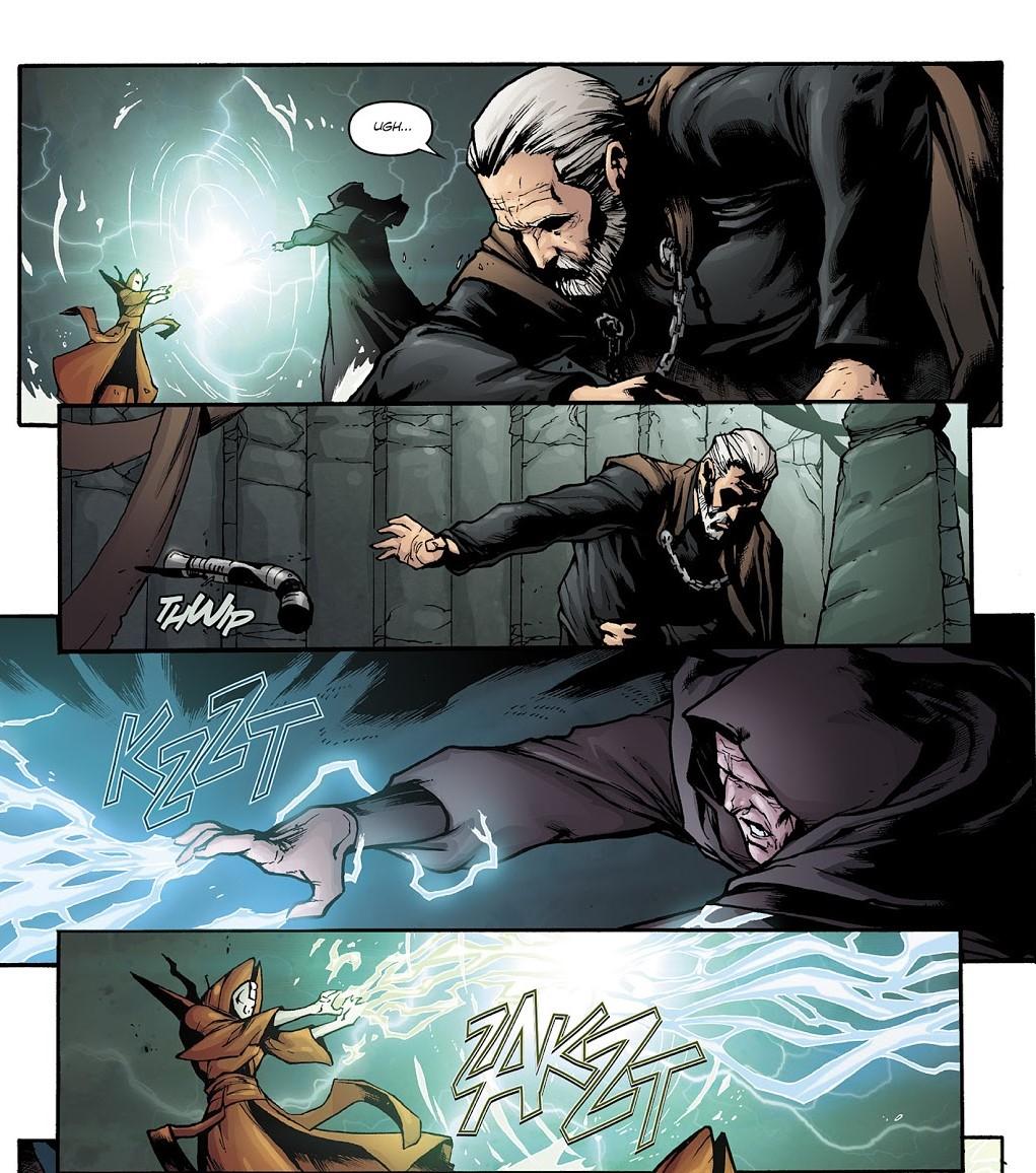 Dooku vs. Maul Brothers - Page 3 Rco01816