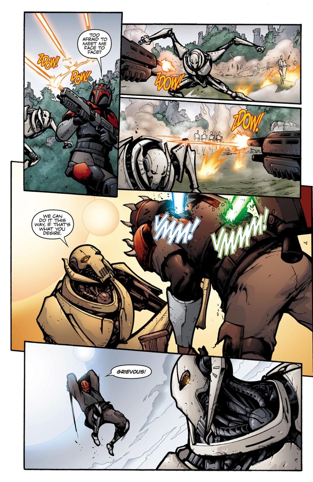 SS - Darth Maul (IG) vs. Darth Vader (BreakofDawn) Rco02014
