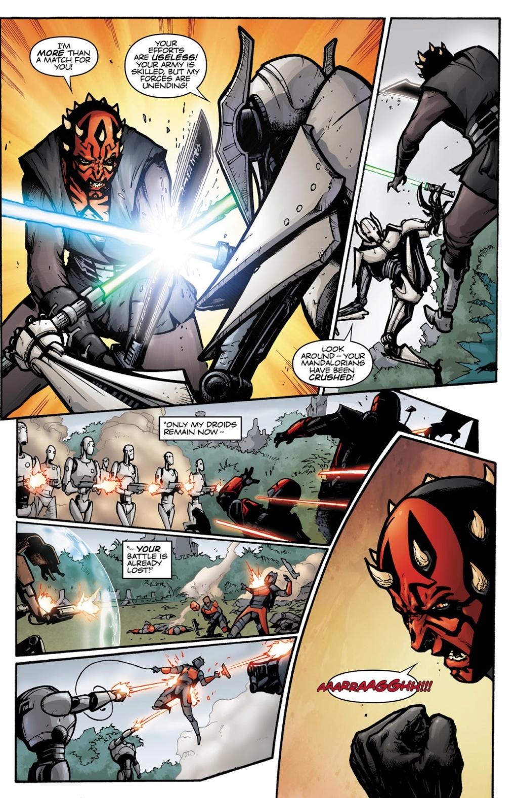 SS - Darth Maul (IG) vs. Darth Vader (BreakofDawn) Rco02111