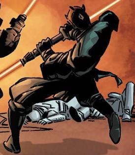 ANH Vader vs TPM Kenobi  - Page 6 Rco02812
