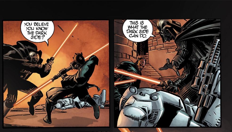 ANH Vader vs TPM Kenobi  - Page 6 Rco02813