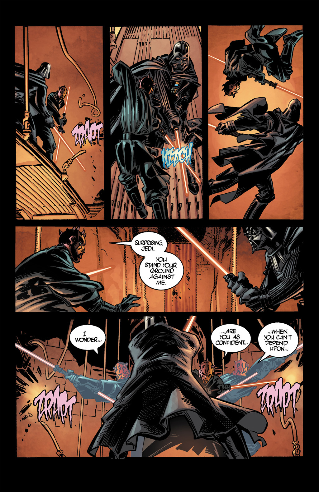 ANH Vader vs TPM Kenobi  - Page 6 Rco03013