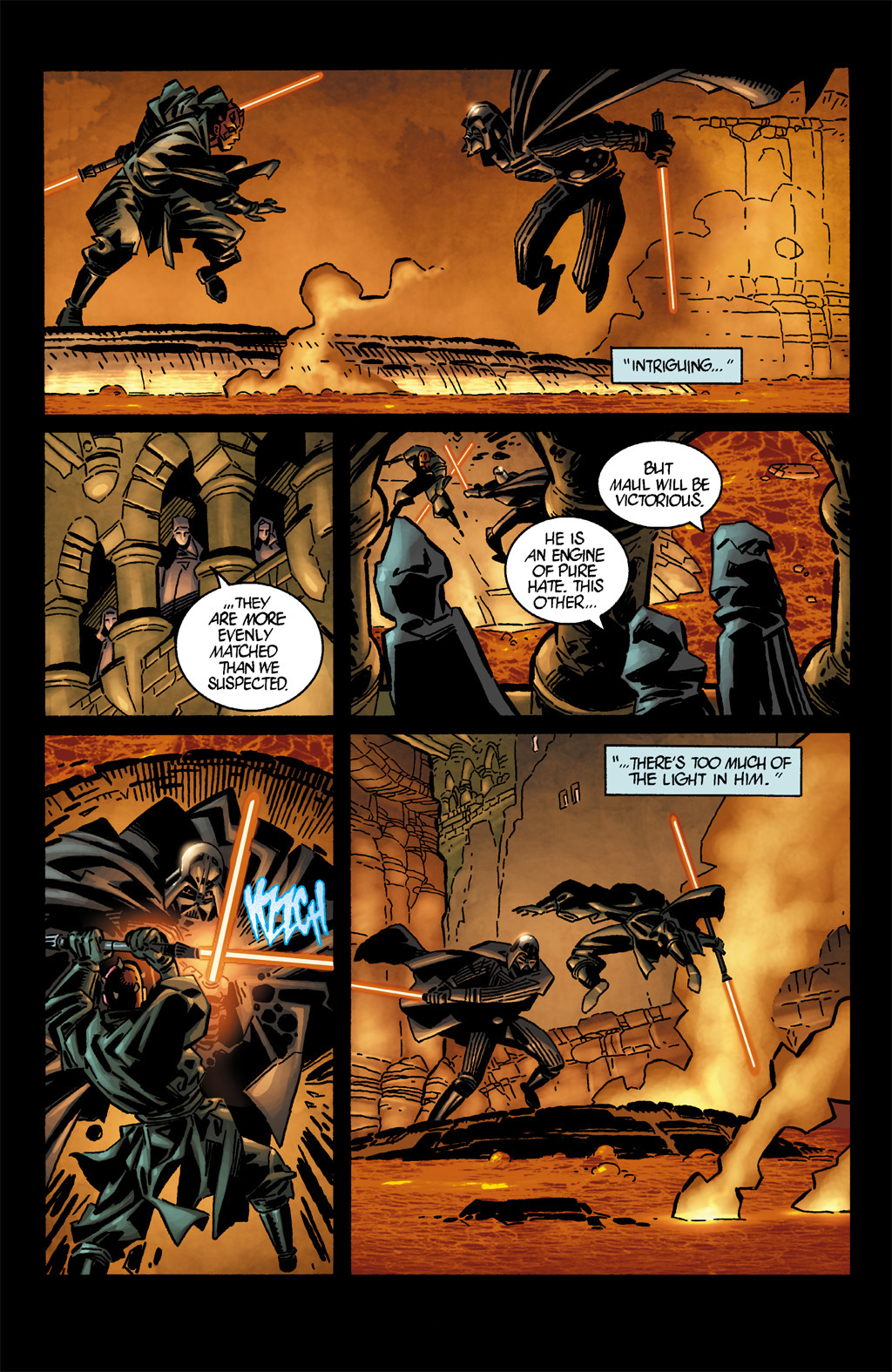 ANH Vader vs TPM Kenobi  - Page 6 Rco03413