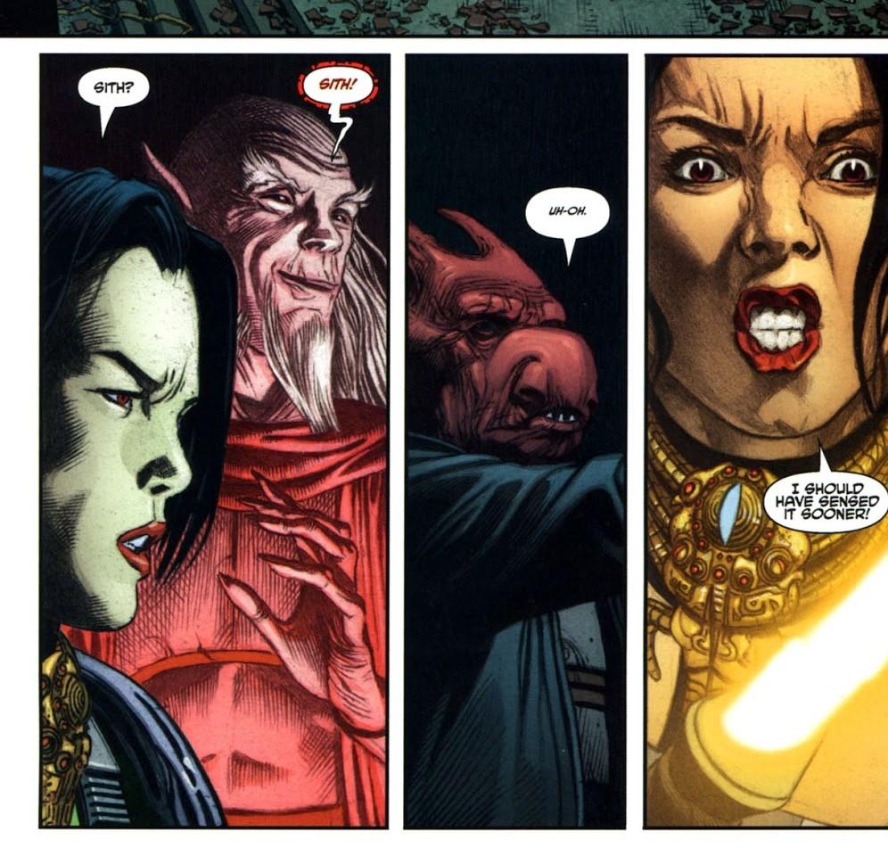 Darth Vader vs A'Sharad Hett - Page 4 Rco10910