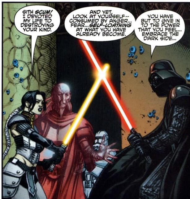 Darth Vader vs A'Sharad Hett - Page 4 Rco11410