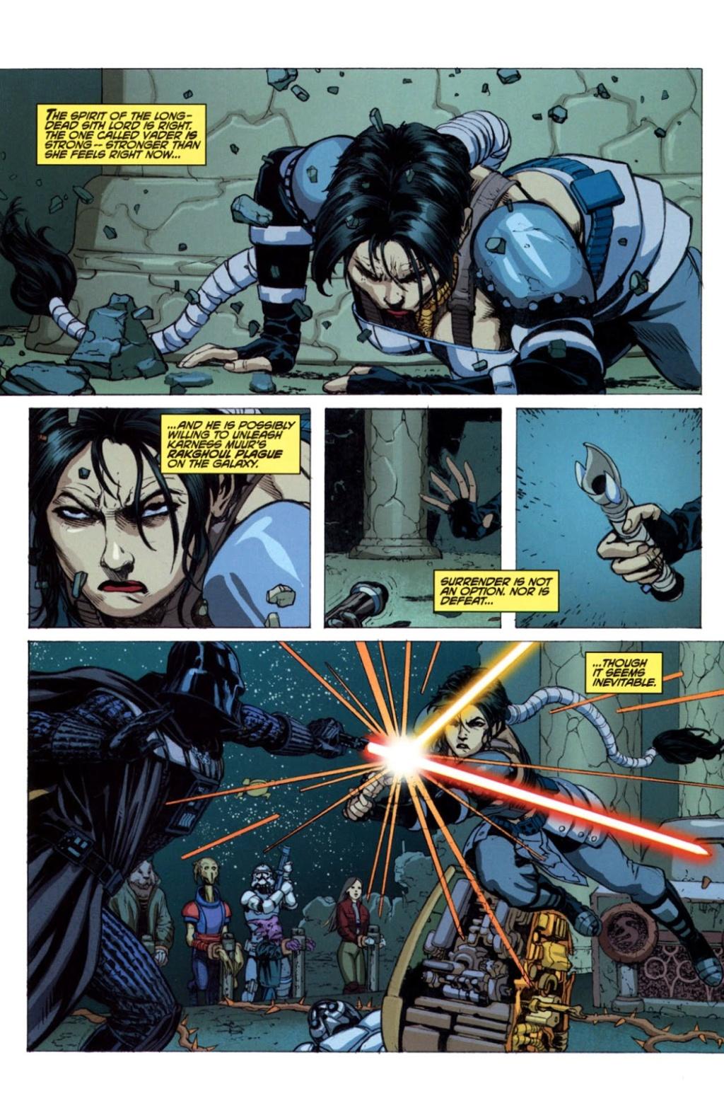 Darth Vader vs A'Sharad Hett - Page 4 Rco11812