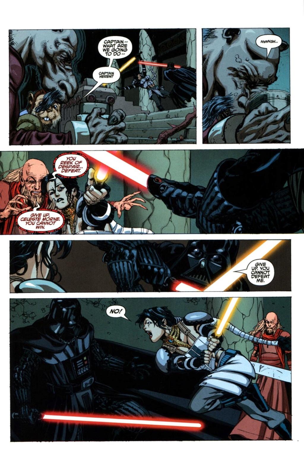 Darth Vader vs A'Sharad Hett - Page 4 Rco11912