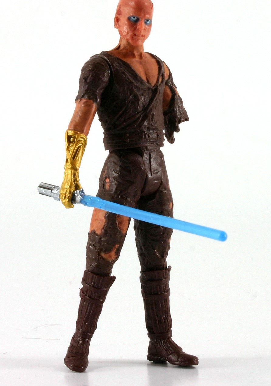 Official Star Wars Figurine Thread Review21