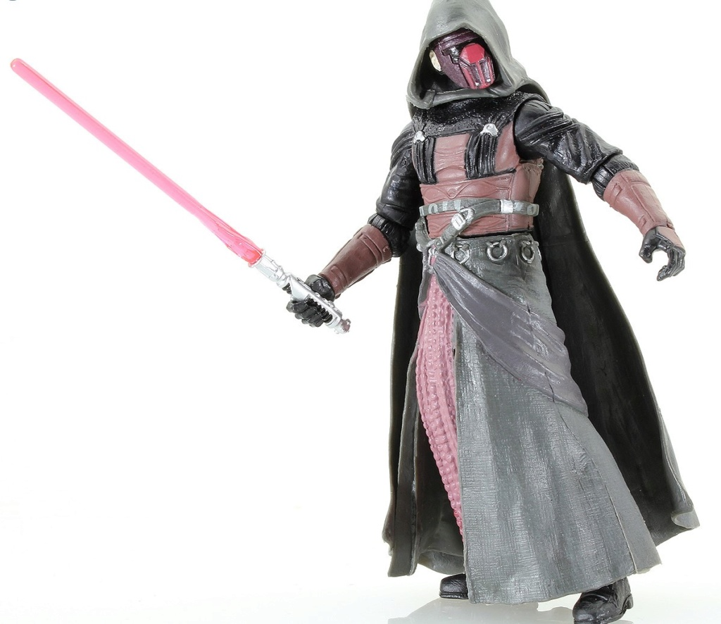 Official Star Wars Figurine Thread - Page 2 Review23