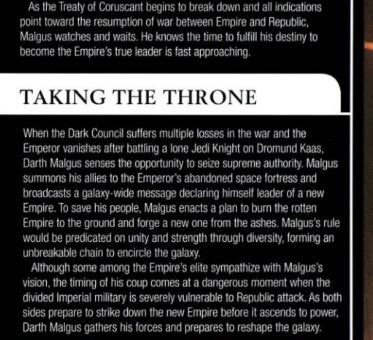 Tau Idair vs Darth Marr - Page 2 Scree150