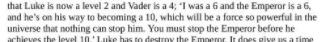 Odan Urr vs Ben Kenobi Scree157