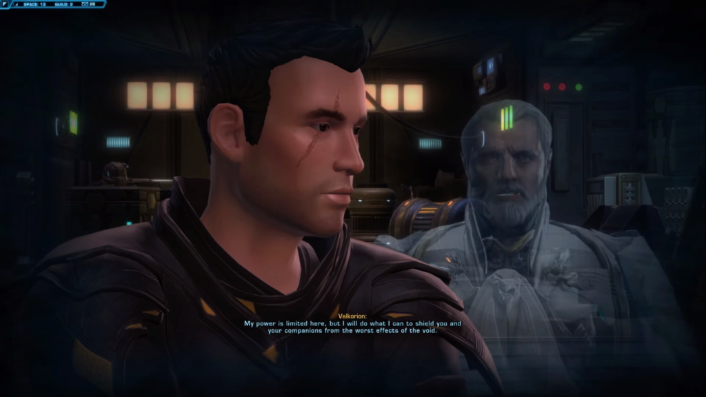 Relative rankings of the Outlander, Revan, and Vaylin - Page 2 Screen30