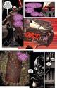 Lord Momin Runs a Dark Side Gauntlet Darth-12