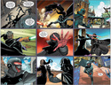 Darth Sidious (without lightsaber) vs Darth Vader - Page 2 Darth-13