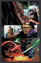 Darth Sidious (without lightsaber) vs Darth Vader - Page 2 Darth-15