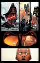 Darth Sidious (without lightsaber) vs Darth Vader - Page 2 Darth-17