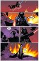AotC Anakin vs Darth Vader - Page 2 Dib4rc10
