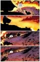 AotC Anakin vs Darth Vader - Page 2 Dib4tt10