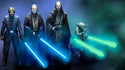 Team Sith vs team Jedi Downlo13